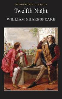 twelfth-night-book-cover